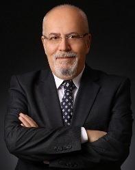 Op. Dr. Ahmet DURUKAL